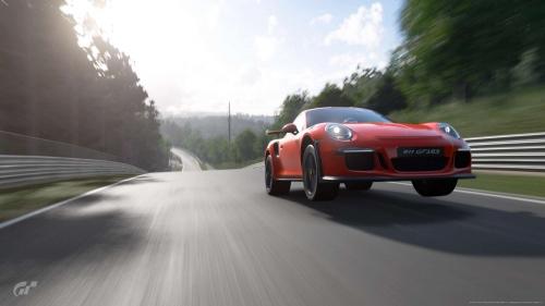 Gran Turismo™SPORT_20180423005122