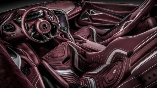 McLaren-720S-by-Carlex-Design-0