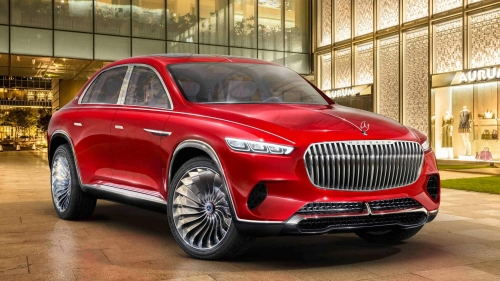 Mercedes-Maybach-Vision-Ultimate-Luxury-0-9475