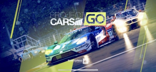Project-CARS-GO-1-728x336