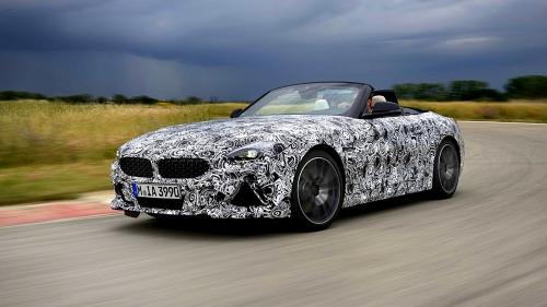 2018 BMW Z4 06_cr