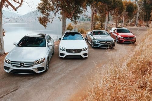 2019-Mercedes-E-Class-4