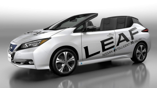 Nissan-LEAF-Open-Car-concept-0