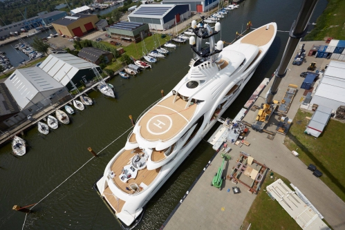 feadship-project-1007