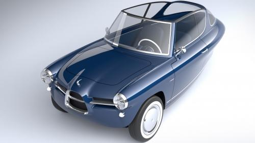 nobe-100-three-wheeled-electric-vehicle (3)