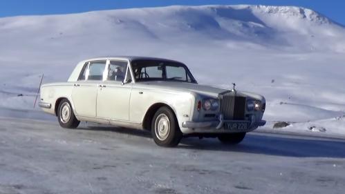 rolls-arctic