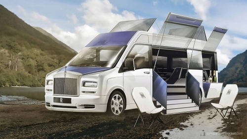 what-if-luxury-carmakers-built-camper-vans (1)
