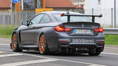 Extreme-BMW-M4-GTS-spied-0