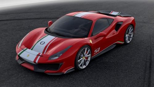 Ferrari-488-Pista-Tailor-Made-Piloti-Ferrari-1