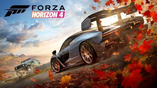 Forza-Horizon-4_Small-Horizontal-Art-