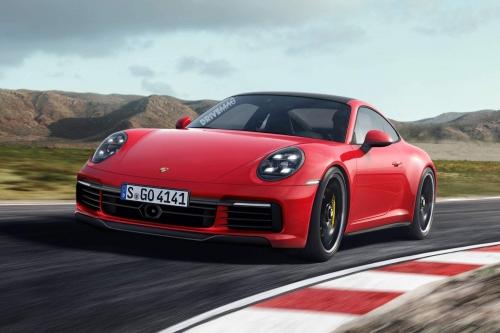 Porsche-911-992-rendering-1-4398