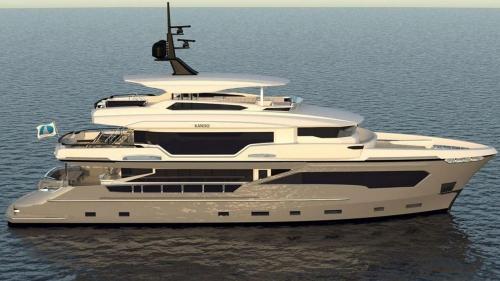ava-yachts-kando-110-1