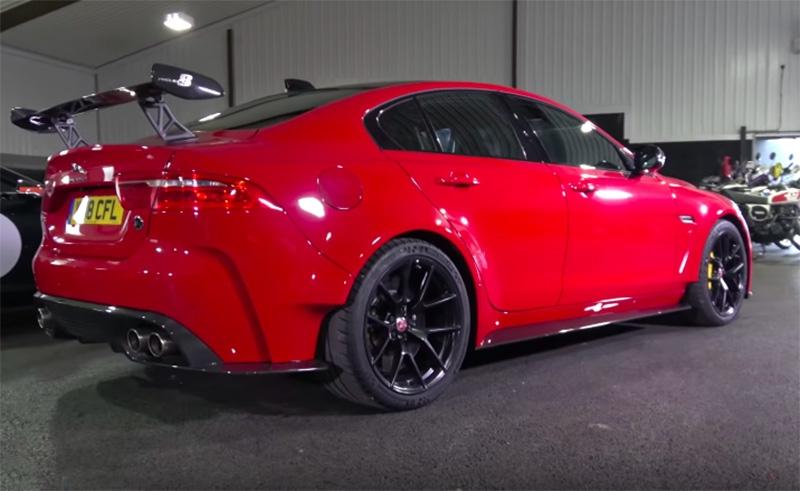 jaguar-xe-project-9