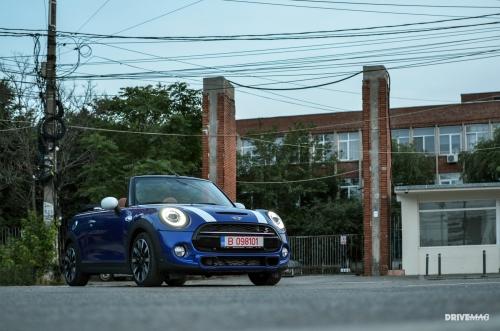 mini-cooper-s-cabrio-roadtrip-07