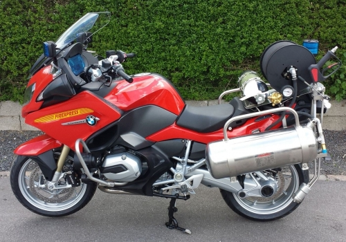 r1200rt firexpress