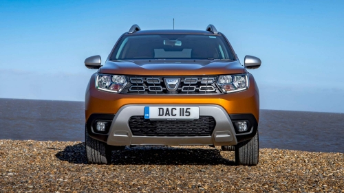 2018-Dacia-Duster-RHD-UK-spec-0