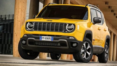 2019-Jeep-Renegade-Trailhawk-0