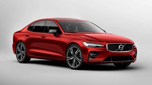 2019-Volvo-S60-R-Design-0