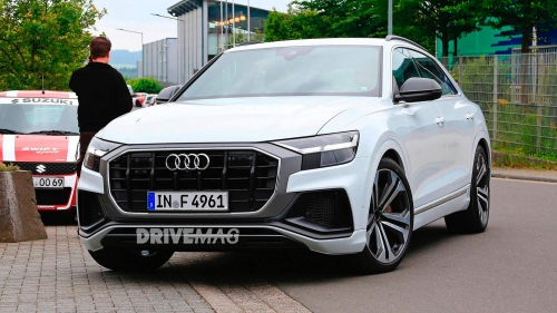Audi-SQ8-spied-0