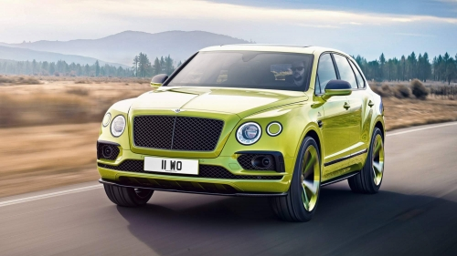 Bentley-Bentayga-Pikes-Peak-limited-edition-0