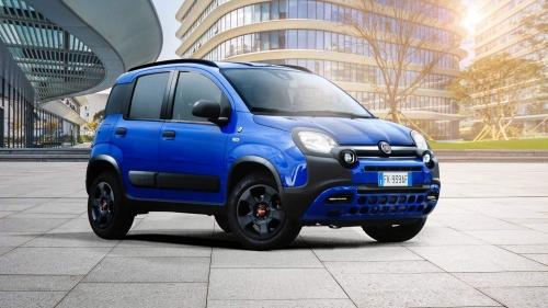 Fiat-Panda-Waze-0