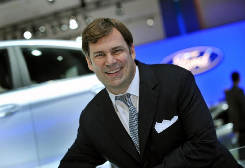 Ford_jim_farley