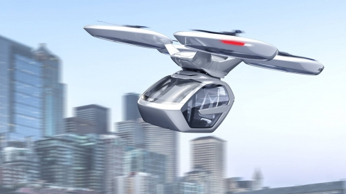 Pop.Up-Next-flying-car-from-Audi-Airbus-and-Italdesign-0