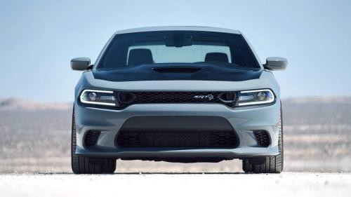 2019-Dodge-Charger-SRT-Hellcat-0