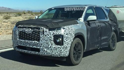 2020-Hyundai-Palisade-SUV-spied-0