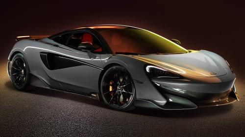 McLaren-600LT-0