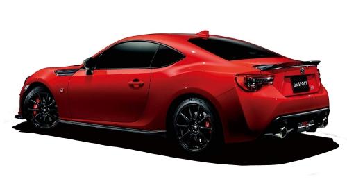 Toyota-86-GR-Sport-0