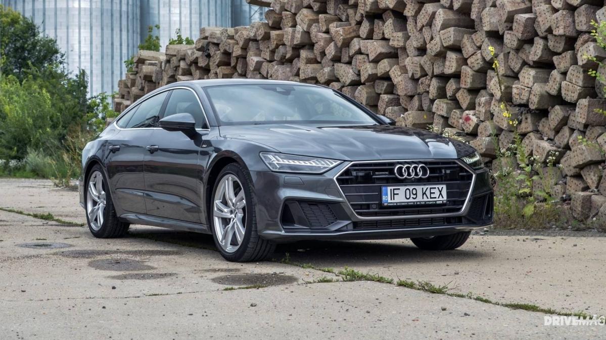 2018-Audi-A7-Sportback-50-TDI-quattro-0
