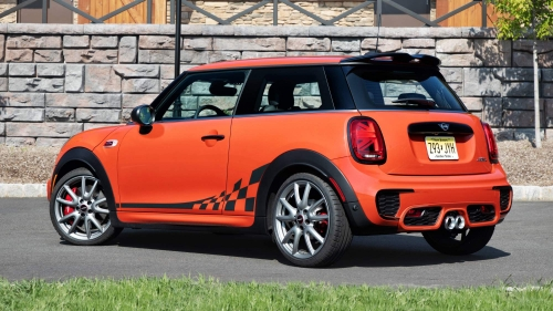 2019-MINI-JCW-Hardtop-International-Orange-Edition-0