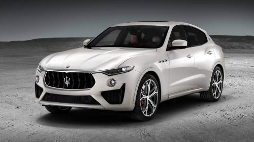 2019-Maserati-Levante-GTS-0