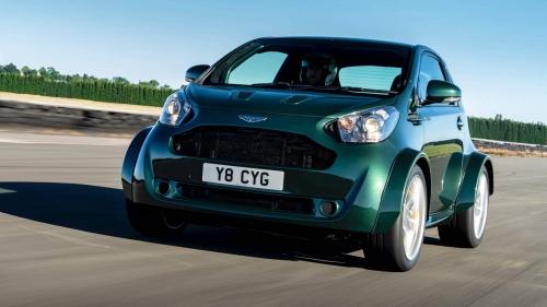 Aston-Martin-V8-Cygnet-0