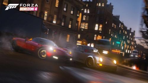 Forza-Horizon-4-Night-Drift-7798