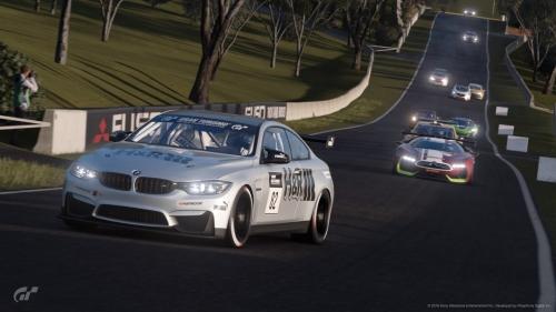 Gran Turismo™SPORT_20180711085130