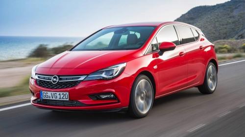 Opel-Astra-hatchback-0