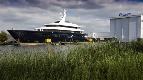 Project-700-copyright-Feadship