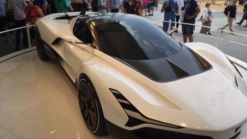 Varizani Automotive Shul 6