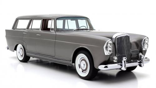 1960-Bentley-S2-Wendler-Shooting-Brake-0