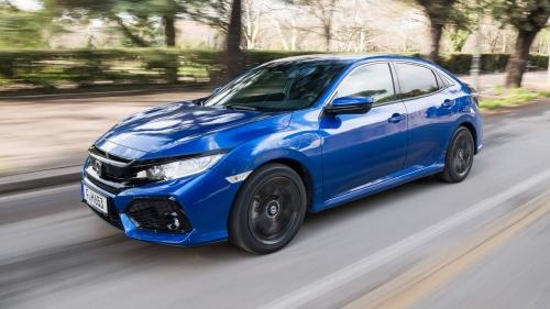 2018-Honda-Civic-i-DTEC-Diesel-0