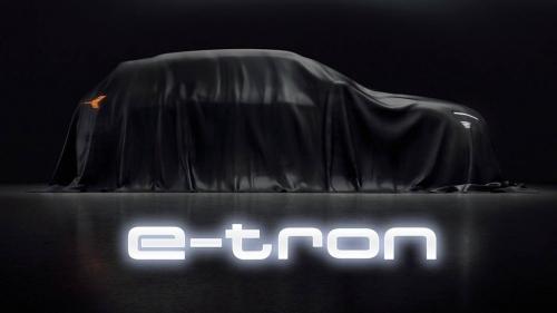 2019-Audi-e-tron-teaser-0