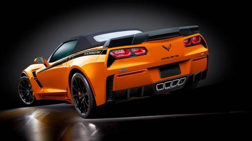 2019-Yenko-Corvette-Stage-II-1000-hp-0
