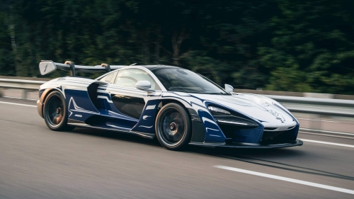 McLaren-Senna-chassis-001-on-maiden-road-trip-to-Paul-Ricard-circuit-0