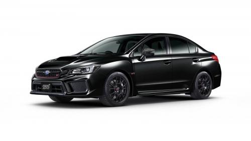 Subaru-WRX-STI-Type-RA-R-0