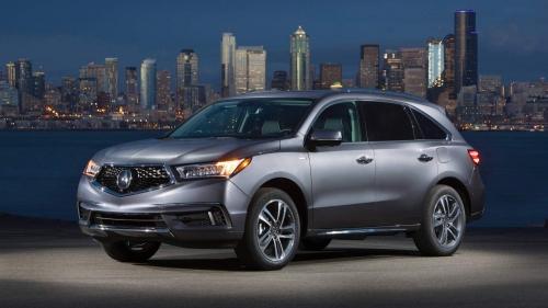 2019-Acura-MDX-Sport-Hybrid-0