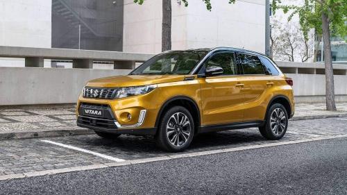 2019-Suzuki-Vitara-0