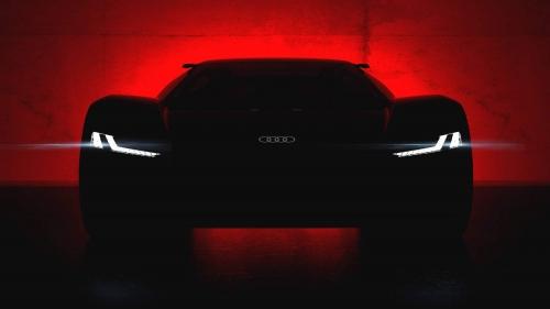 Audi-PB-18-e-tron-concept-0