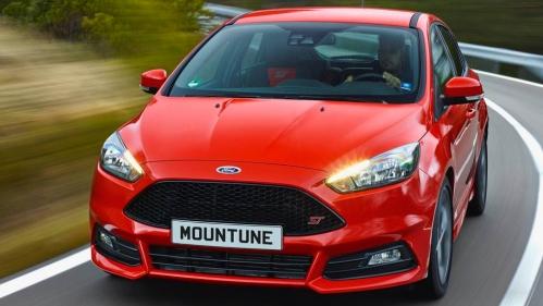 Ford-Focus-ST-diesel-Mountune-0